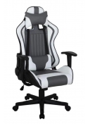 Fotel Obrotowy CX-1063M TORREZ Furni