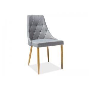 Krzesło Trix II