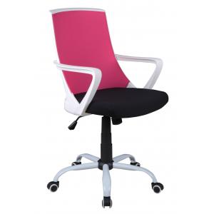 Krzesło obrotowe  Dover  CX-0722M Furni