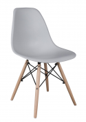 Krzesło Visby PC-015 Furni