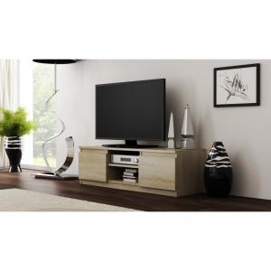 Szafka stolik RTV / LCD Malwa 120cm
