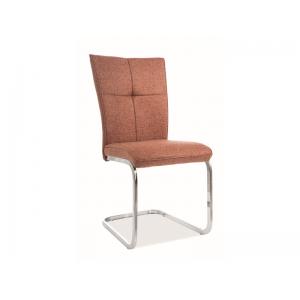 Krzesło H-190 Signal
