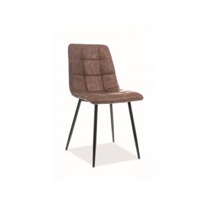 Krzesło Look Signal
