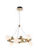 Lampa wisząca Valentino S Moosee