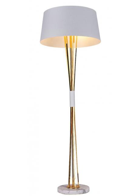 Lampa podłogowa Snitch floor Moosee