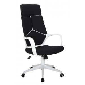 Fotel CX-0898H Furni