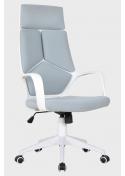 Fotel biurowy CX-0898H Furni
