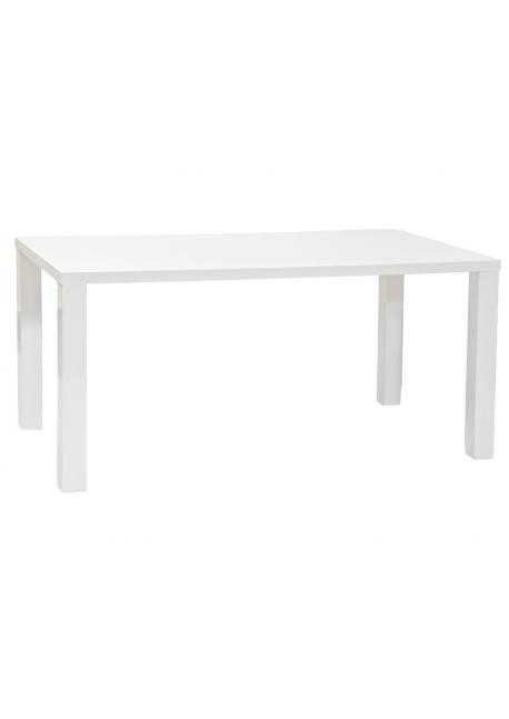 Stół Montego 120x80 cm