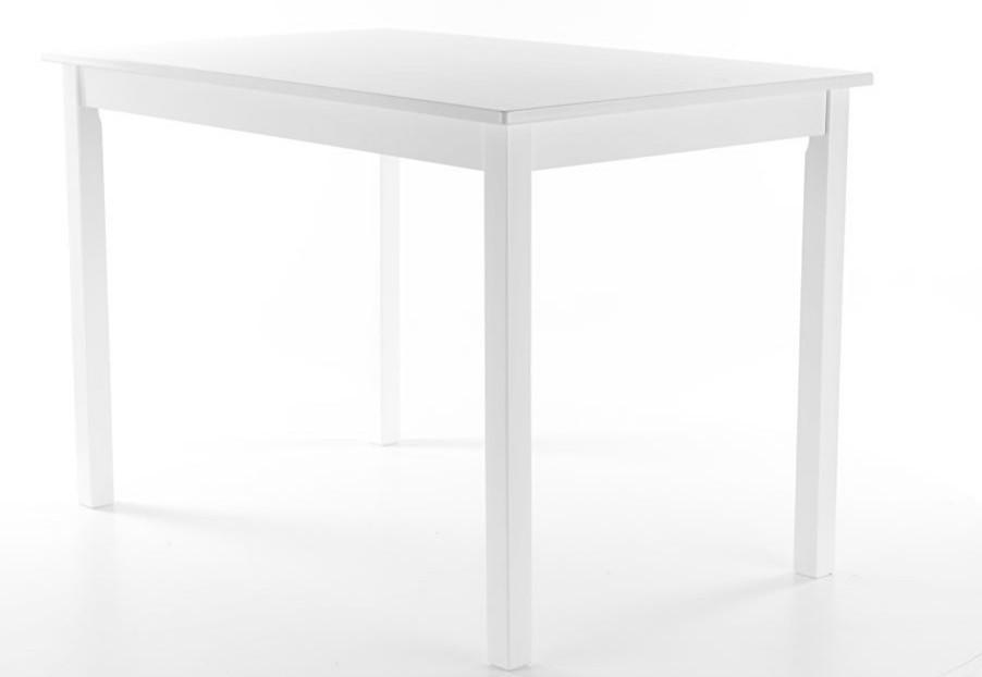 Stół Fiord biały