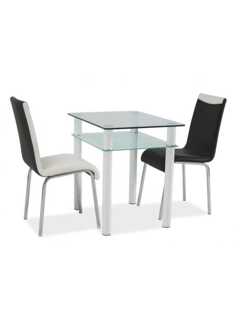 Stół Sono 80x60