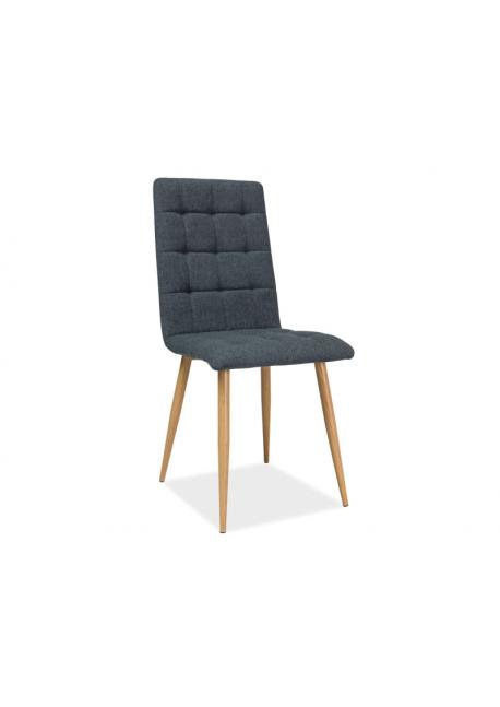 Krzesło OTTO dąb
