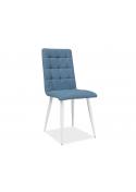 Krzesło OTTO biały Signal