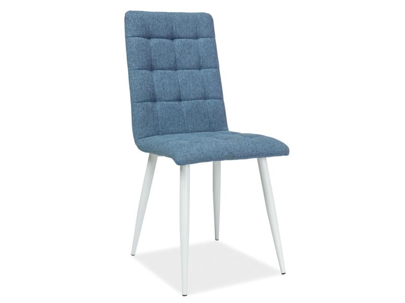 Krzesło OTTO biały