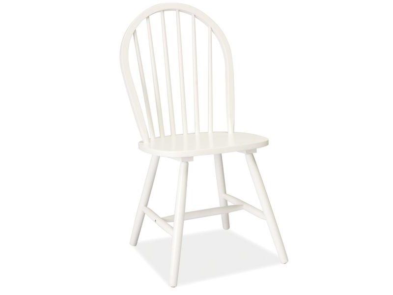 Krzesło FIERO
