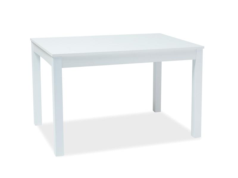 Stół PRISM biały