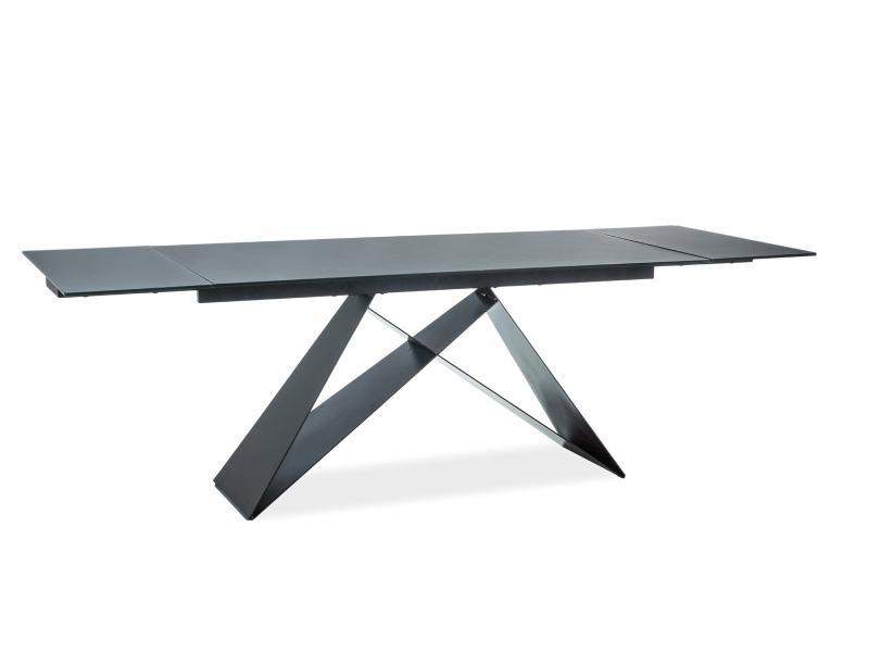 Stół rozkładany  WESTIN II