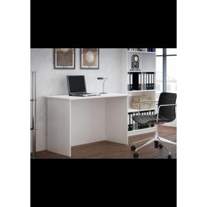 Biurko komputerowe Standard biurowe