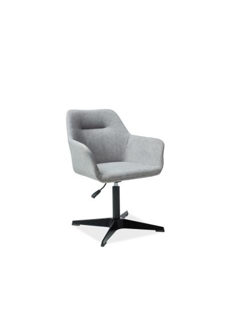 Krzesło KUBO