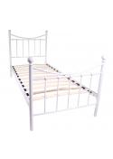Łóżko Tina MBD040 90x200 Furni