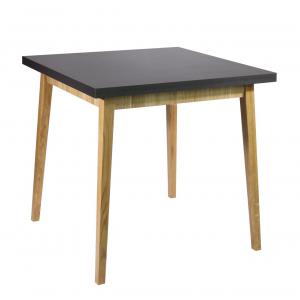 Stół Porto Furni