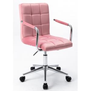 Krzesło obrotowe Fono N-15 Furni