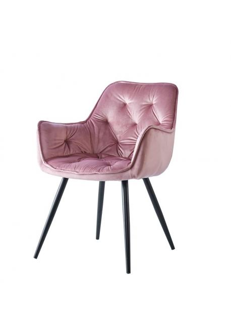 Krzesło HF-058 Furni