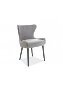 Krzesło Passo Signal