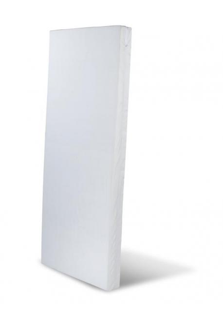 Materac Turyn 80x160 Halmar