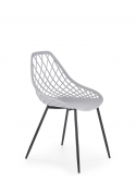 Krzesło K330 Halmar