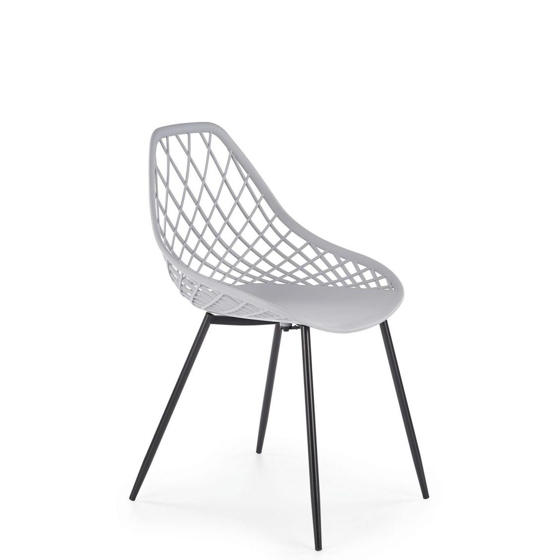 Krzesło K-330 Halmar