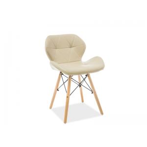 Krzesło MATIAS Signal