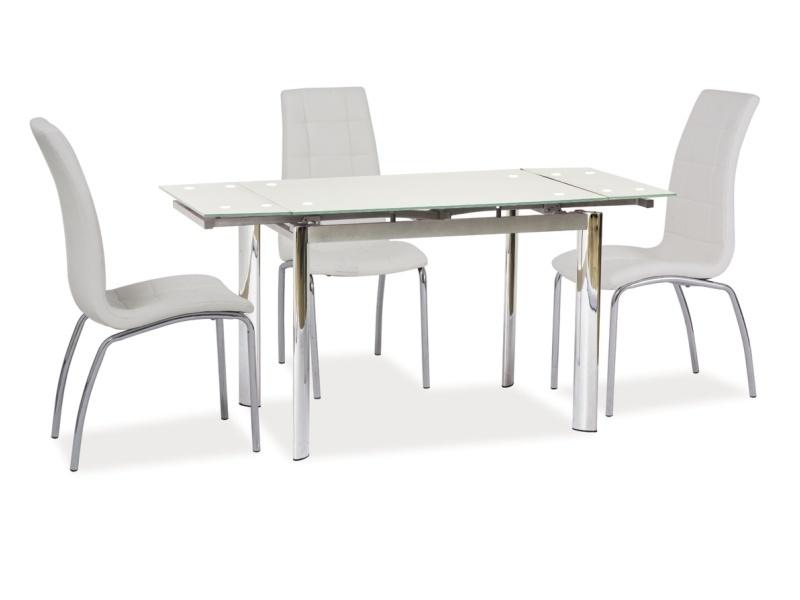 Stół szklany GD-019