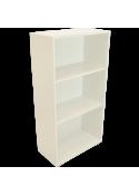 Regał r60-120 półka na książki Tope