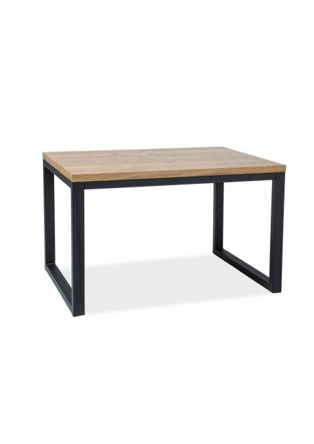 Stół LORAS II 150/90