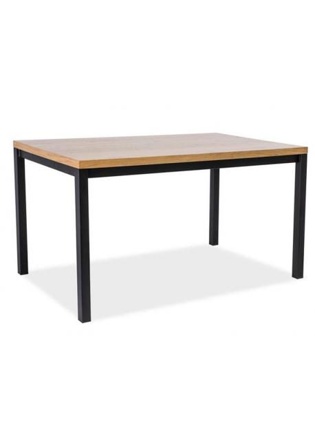 Stół Normano 120x80