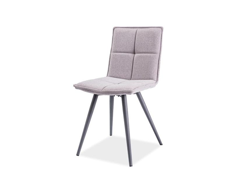Krzesło Dario Signal