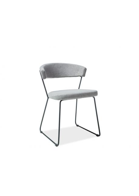 Krzesło Helix Signal