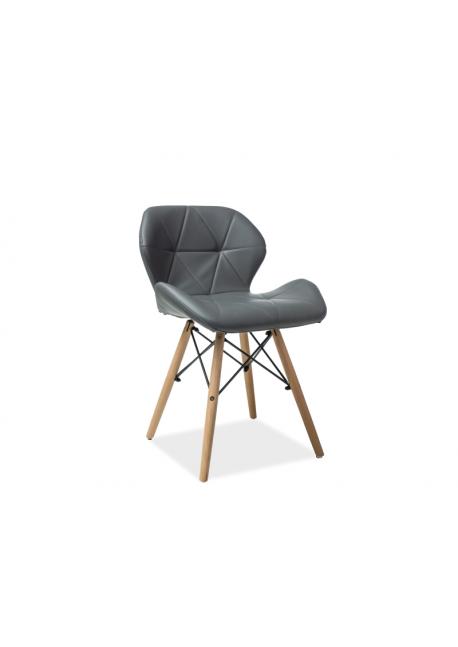 Krzesło MATIAS