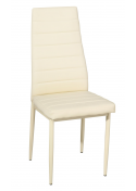 Krzesło Alma F261-3 Furni