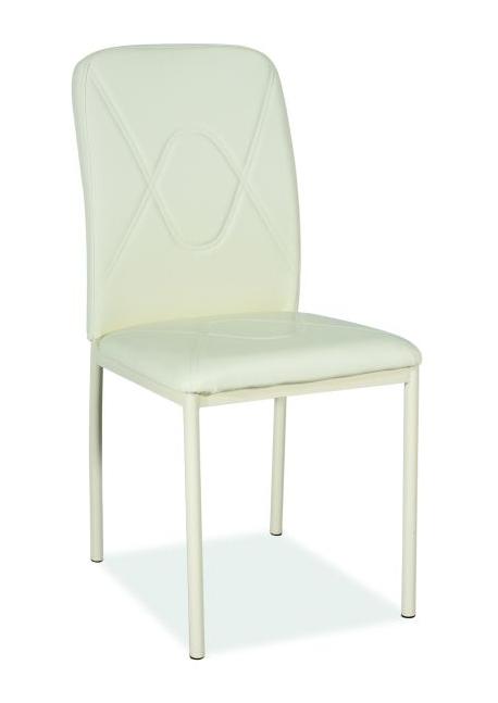 Krzesło H-623