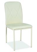 Krzesło H-623 Signal