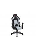 Zanda fotel obrotowy ergonomiczny Signal