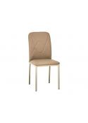 Krzesło H-623 Signal OUTLET(Zestaw Trzech Sztuk)