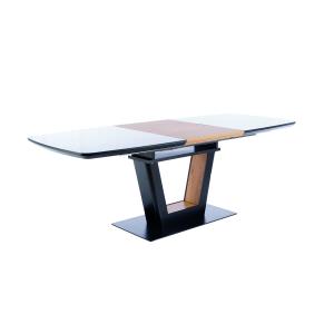 Stół rozkładany Sydney  160(220)x90 Signal