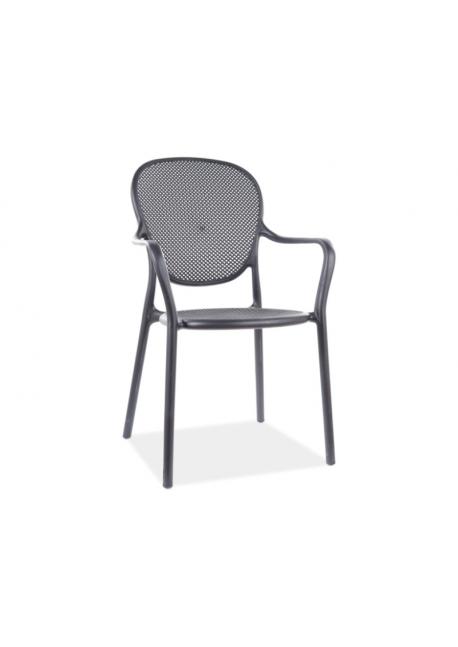 Krzesło Trevor Signal