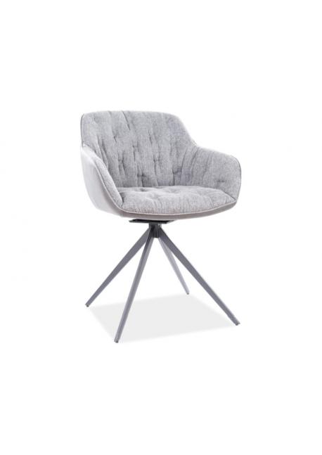 Krzesło Tulip Signal