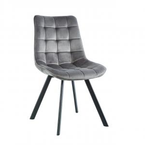 Krzesło Moly J265 Velvet Furni