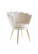 Fotel Dolly FR1-FX Velvet Furni