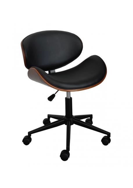 Fotel obrotowy FB5-FX Furni