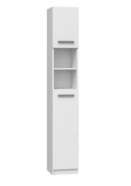 Szafka łazienkowa Marbela 32cm Tope